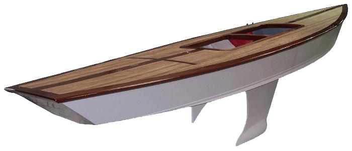 Broggio peinture industrielle emaillage peinture for Application de vernis sur bois
